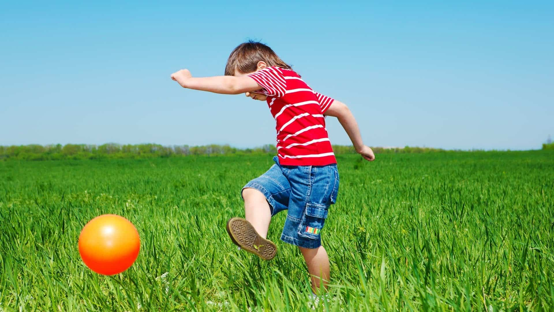 5 Factors Influencing A Child S Social Development In