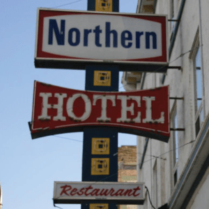 the_place_for_beer-northern_hotel