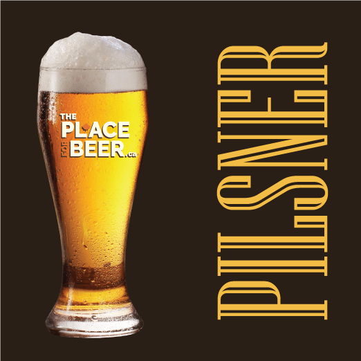 the_place_for_beer-types-pilsner