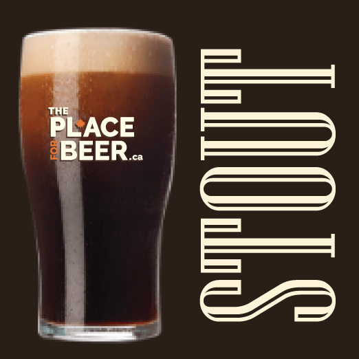 theplaceforbeer-types-stout
