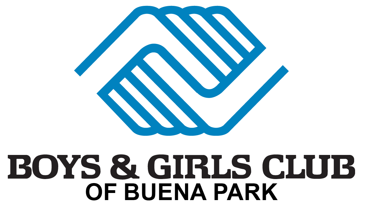 Boys and Girls Club of Buena Park