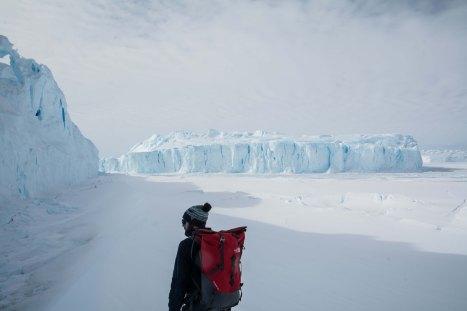glacier_2