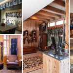 30 Tack Rooms That May Be Nicer Than Your House The Plaid Horse Magazine