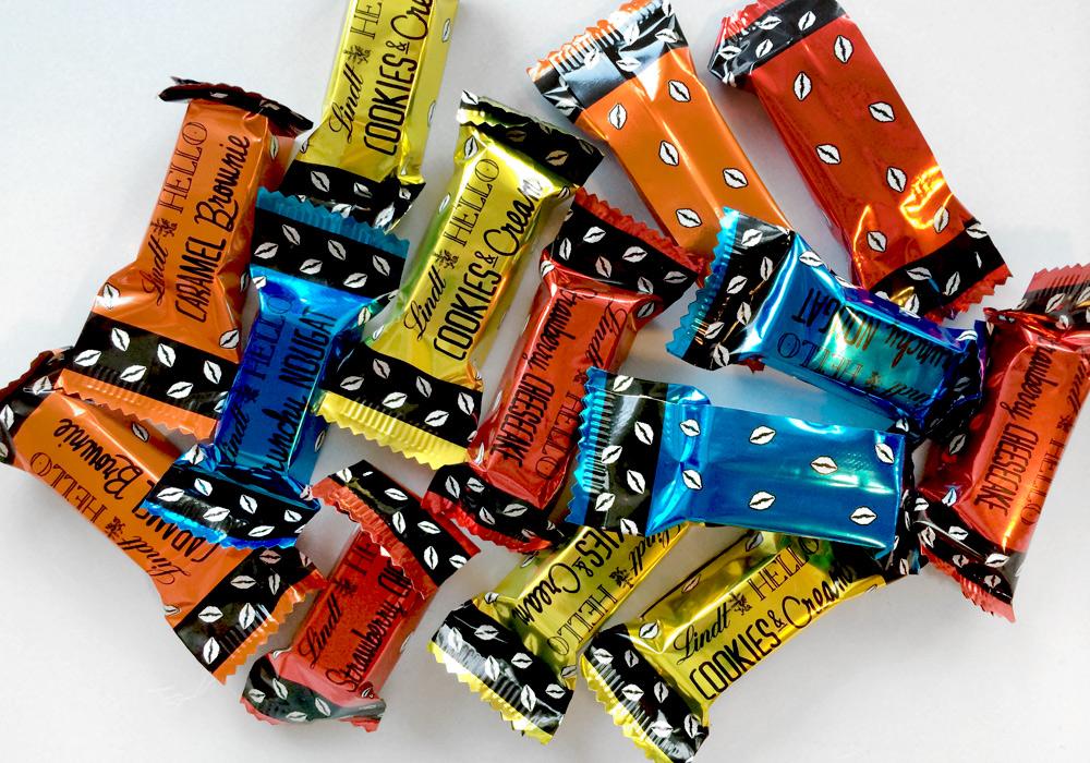 lindt-hello-chocolate-mini-bars-2