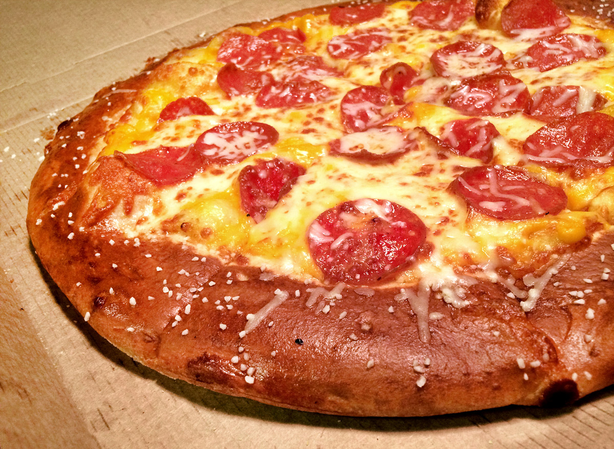 little-caesars-pretzel-crust-pizza-2