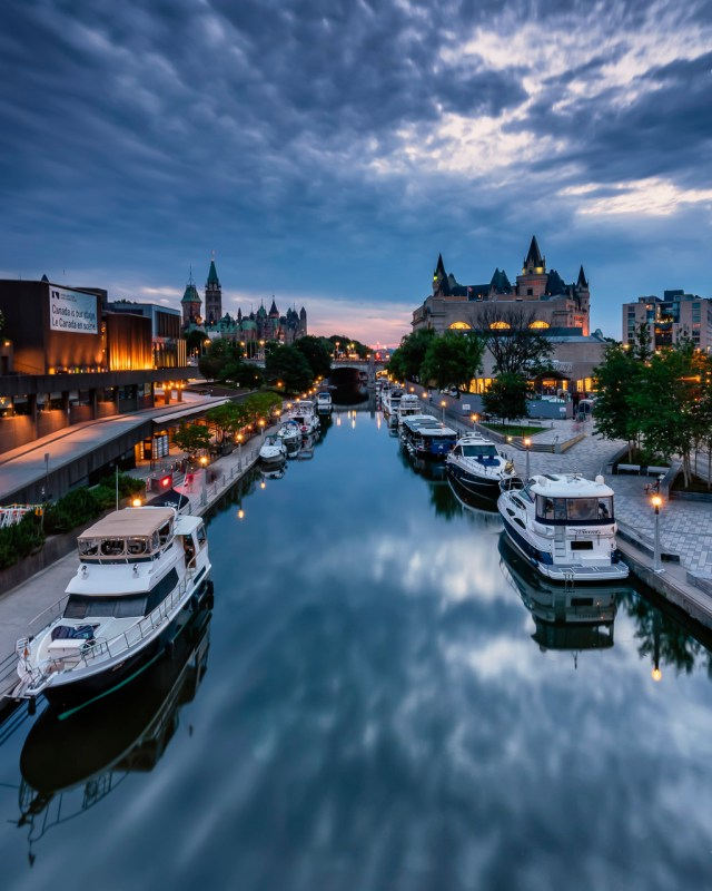 32 Things to do in Ottawa - A Complete Guide to Canada's ...