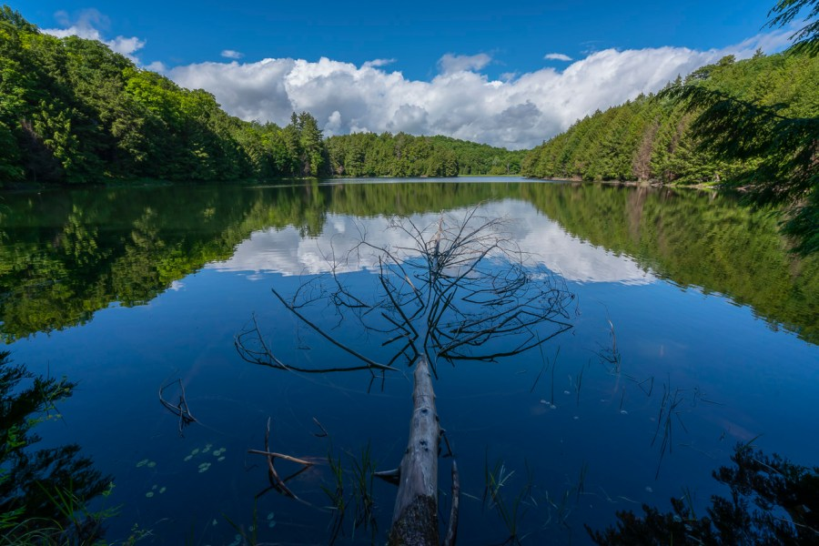 things to do in ottawa gatineau park