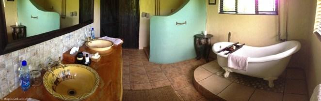 south africa safari lodge-2