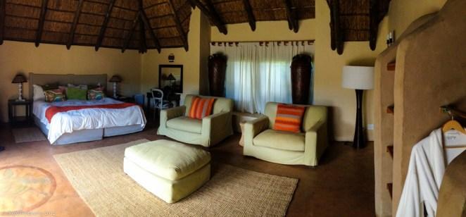 south africa safari lodge-3
