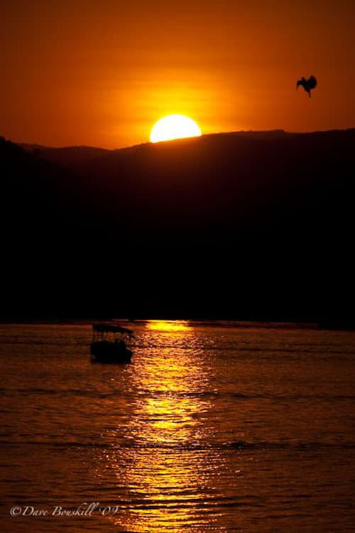 udaipur sightseeing lake pichola cruise