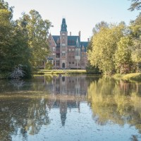 A Local's Guide to Things to do in Bruges; Sam Van Den Haute; The Planet D