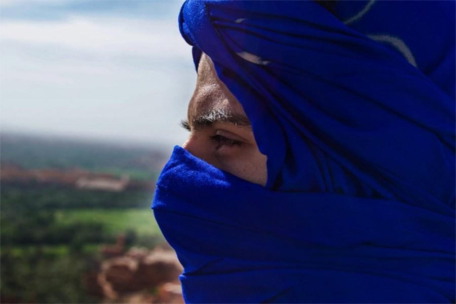 morrocan pictures berber