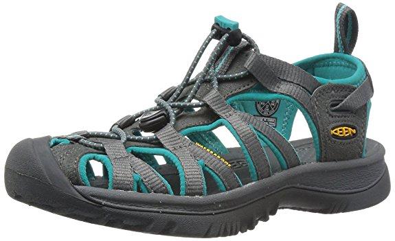 Keen Slip Sandals