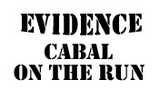 Image result for CABAL ON THE RUN