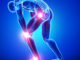 http://theplanetweekly.com/natural-remedies-for-joint-pain/