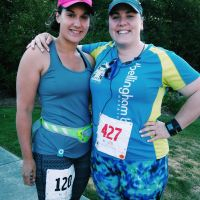 June Race - Camano Crab Dash 5k