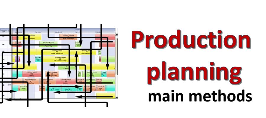 ebook Model Driven Architecture