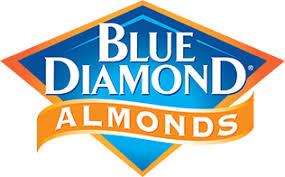 https://i1.wp.com/theplantbasedtransformation.com/wp-content/uploads/2018/11/blue-dimond-logo.jpg?ssl=1