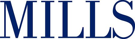 https://i1.wp.com/theplantbasedtransformation.com/wp-content/uploads/2018/11/mills-logo-blue.png?ssl=1