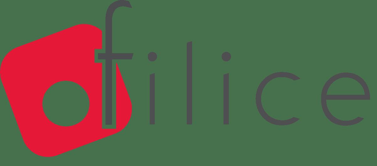 https://i1.wp.com/theplantbasedtransformation.com/wp-content/uploads/2018/11/ofilice-logo.png?ssl=1