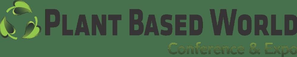 cropped-Plant-Based-World-logo-2018-2.png