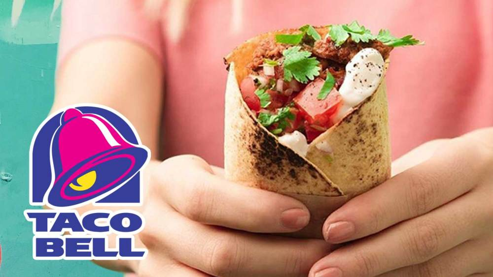 vegan-plant-based-news-taco-bell.jpg