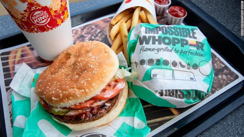 191028071759-01-impossible-whopper-burger-king-080819-exlarge-169.jpg