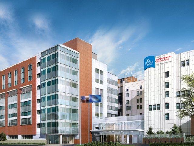 nyc hospital.jpeg