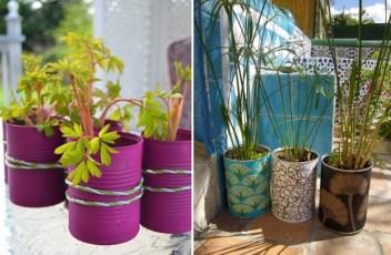 can_decorative_pots