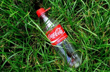 coca-cola-959742_640