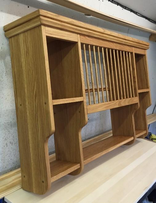 the plate rack co ltd freestanding