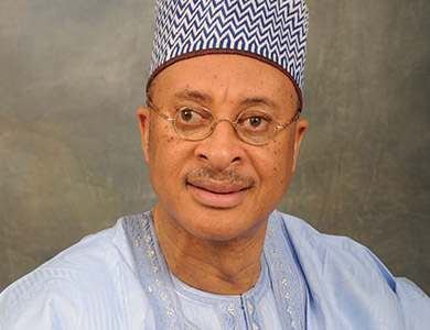 Image result for Pat Utomi