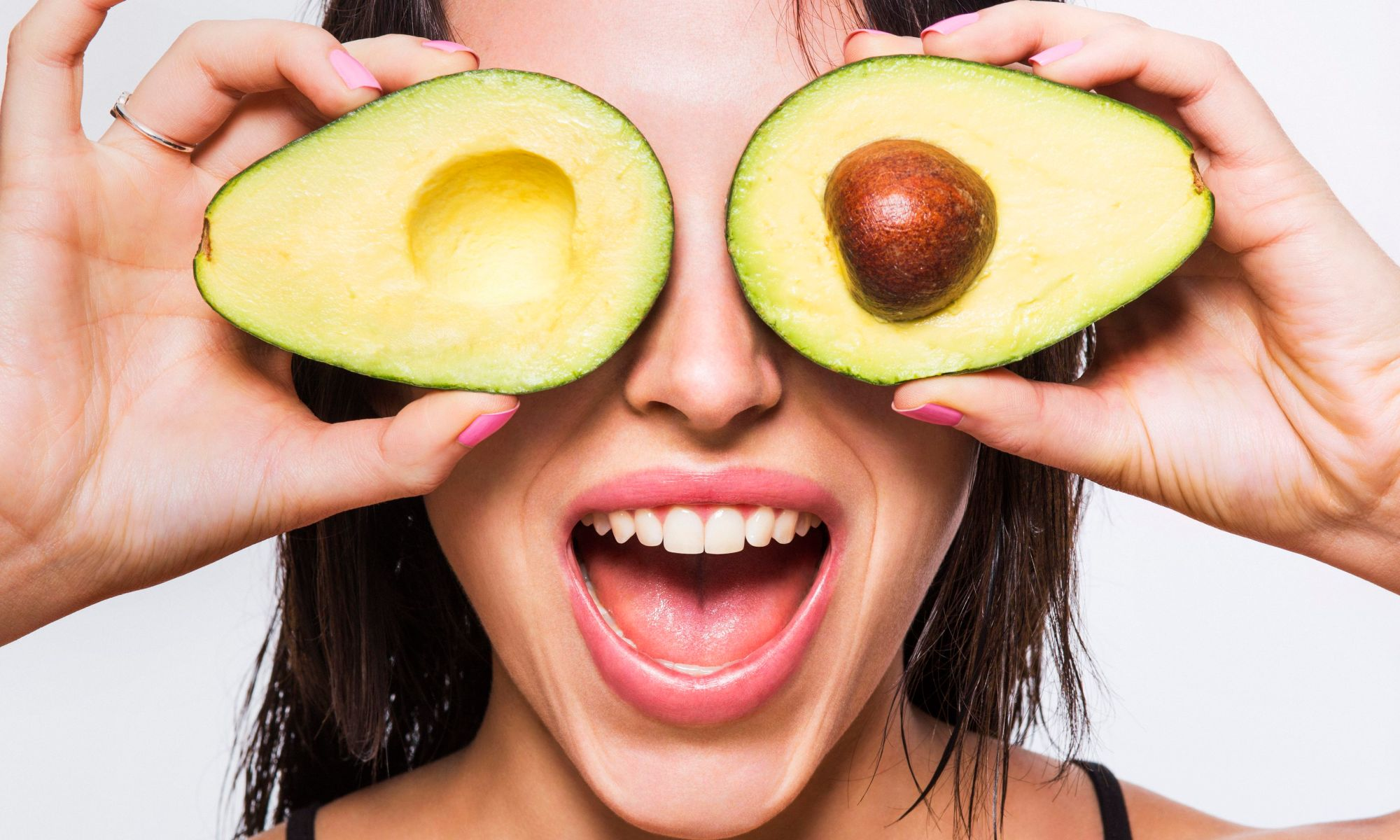 Avocados From South America