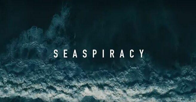 Seaspiracy 2