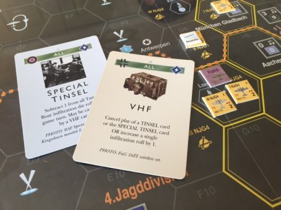 bomber-command-cards-1