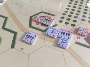 cc-med-assault-on-objective-4-melee