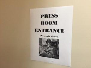 gen-con-press-room-entrance-sign