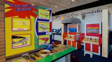 aviation-kids