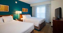 bed-room-ri
