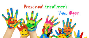 PRE-SCHOOL & KINDERGARDEN REGISTRATION INFORMATION FOR CHARLES COUNTY  FAMILIES