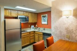 ri-kitchen