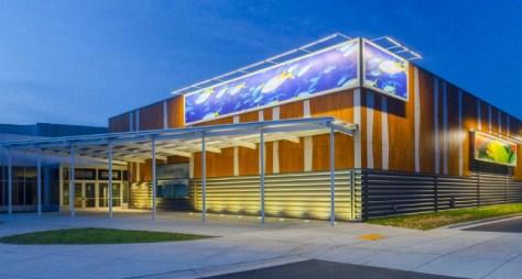 Greensboro-Science-Center