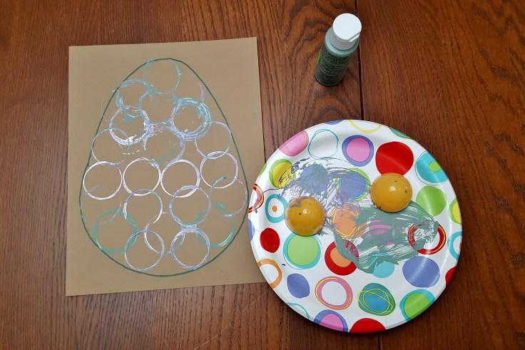 paint egg.jpg