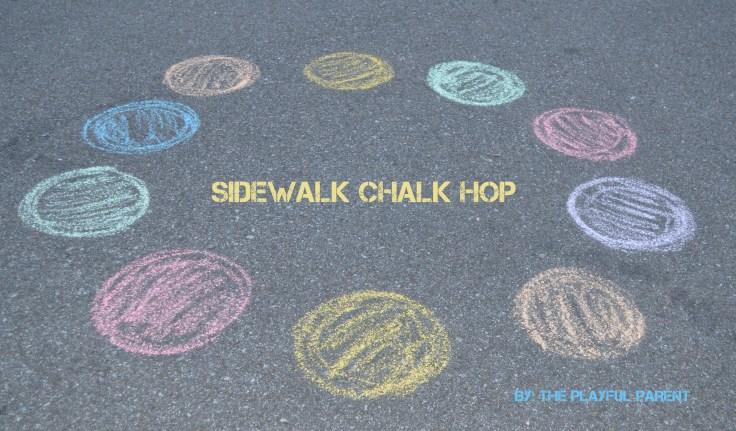 SIDEWALK CHALK HIP.jpg