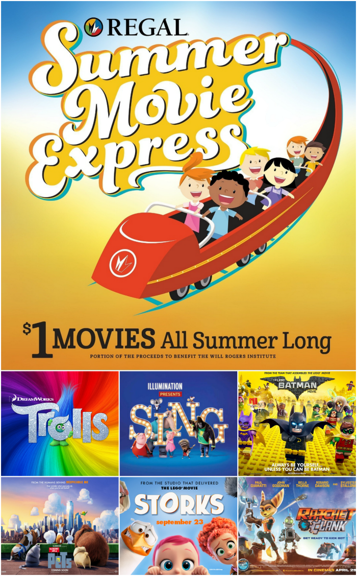 2017-Regal-Summer-Movie-Express-1-Movies.png