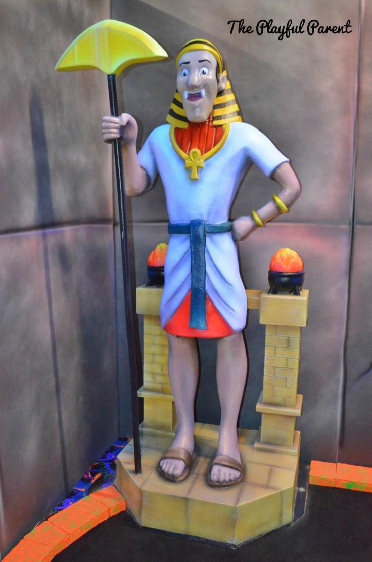 SS- EGYPT