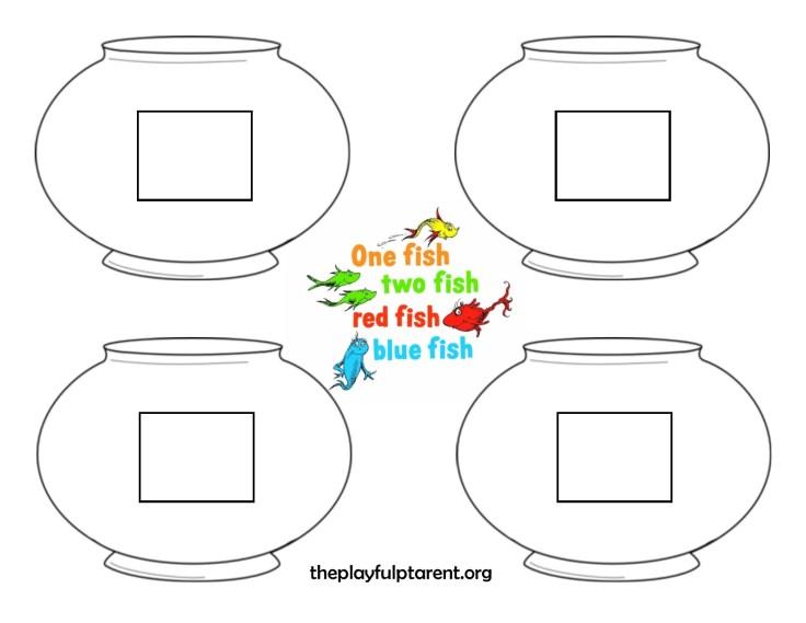 ONE FISH TWO FISH- JPEG.jpg