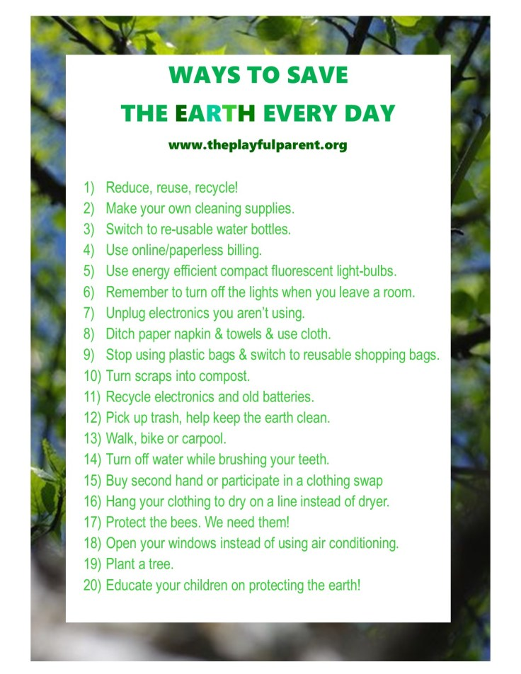 SAVE THE EARTH - JPEG.jpg