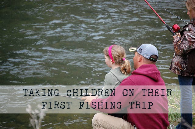 annual-kids-fishing-day.jpg