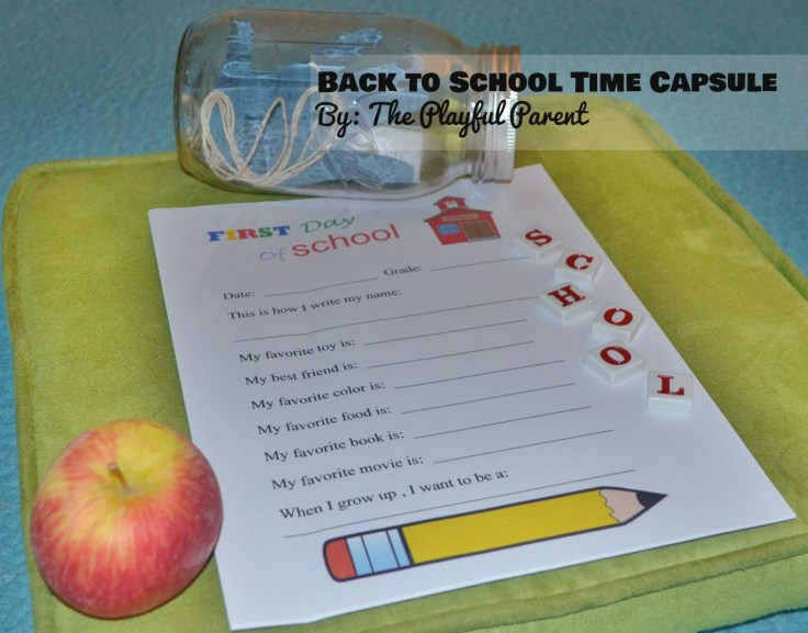 back-to-school-time-capsule.jpg